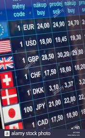 Prague Currency Exchange Converter Fudockpumprazz Gq