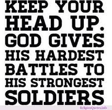 Keep Your Head Up Quotes Interesting Liar Quotes Keep Your Head Up 48 Quote