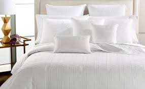 top 44 fabulous beautiful hotel collection duvet cover finest