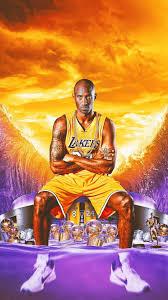 Kobe bryant black mamba, Kobe bryant ...