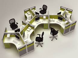 office furniture design ideas. we amodini office systems an iso certified company are one of the leading manufacturers and suppliers practically designed modular furniture design ideas