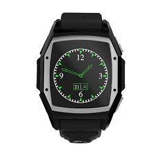 ip57 gps bluetooth smart watch gt68 men sports watches clock for ip57 gps bluetooth smart watch gt68 men sports watches clock for apple iphone 6 6s