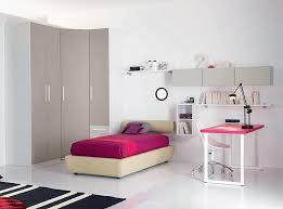contemporary kids bedroom furniture. Modern Italian Kids Bedroom Set WEB 09 By Spar Contemporary Furniture O