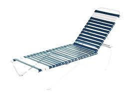 stupendous pool chaise lounge chairs bay park sling patio chaise lounge pool patio chaise lounge chairs