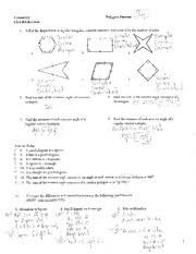 Rectangles gina wilson answer key. Geometry Unit 6 Test Answer Key You Need To Have Javascript Enabled In Order To Access This Site