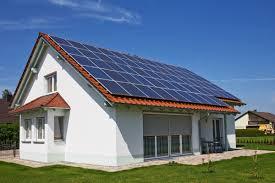 Staten Island Solar Panels Archives My Solar Boost - Home solar power system design