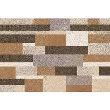 modern kitchen wall tiles.  Kitchen Modern Kitchen Wall Tile For Tiles M