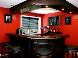 Small Corner Bar Modern Home Interior Design Basement Bar Design Ideas Pictures