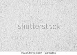 white carpet background. abstract of white terrazzo flooring texture background carpet k