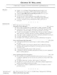 Example Of Resumes 8 Latest Resume Sample Sample Resumes Search ...