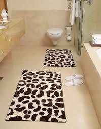 Leopard-CHOC.u0026 IVORY