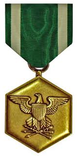 u s navy meritorious unit mendation military awards of the united states department of the navy