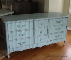 ideas for painting bedroom furniture. East Street Old Furniture Ideas For Painting Bedroom T