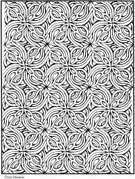 Small Picture Cbk Good Fractal Coloring Book Coloring Page and Coloring Book