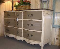 Painting Old Bedroom Furniture 17 Best Images About Refinished Furniture On Pinterest Vintage