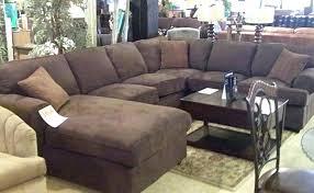 outdoor patio furniture ideas. Comfy Patio Furniture Ideas Or Outdoor Iron