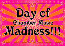 Image result for chamber music graphic