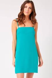 Amanda Uprichard Size Chart Amanda Uprichard Roxi Dress