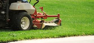lawn maintenance orlando. Beautiful Orlando By Scheduling Ongoing Lawn Care With Us You Will Gain Reassurance That  Your Is Being Handled By A Trusted Team Of Professionals In Lawn Maintenance Orlando