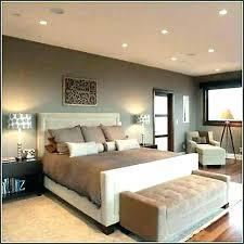 bedroom warm colors warm neutral paint colors for bedroom neutral paint colours for bedroom neutral living