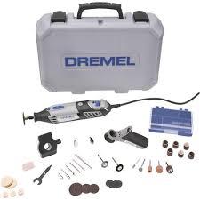 Dremel Tool Comparison Chart Multipro Variable Speed Rotary Tool Super Kit