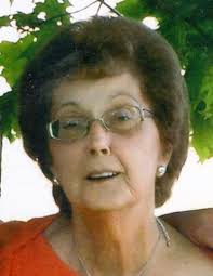 Iva Shaw Obituary | Snyder Funeral Homes