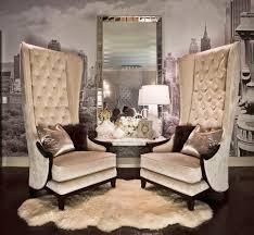 glamorous living room. glamorous living room l