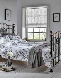 brilliant blackout blinds for bedroom on roller php as wardrobe patterned in size 1000x1271