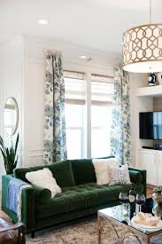 Sources & details for One Room Challenge Modern Parisian apartment feel