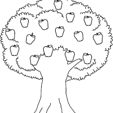 Little Kid Coloring Pages Praying Boy Coloring Page Coloring Pages