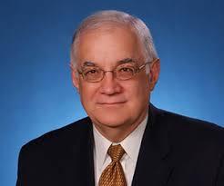 Byron W. (Pete) Benson, DDS, MS | abomr.org