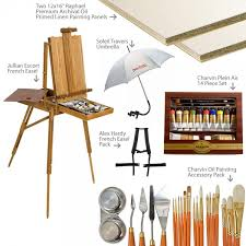 painting sets for beginners krogenco painting sets for beginners