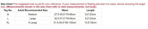 Rise Size Chart Details About Mens Boardshorts Surf Board Swim Wear Beach Sports Low Rise Trunk Shorts Pants