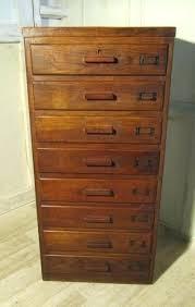 office depot filing cabinets wood. Office Depot Wood File Cabinet. Lateral Cabinet Storage Cabinets Tall G Filing