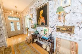 new orleans home and interior design show. home interior design show new orleans and e