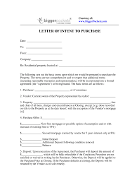 Permalink to Wholesaling Contract Template / Double Closings In Texas – The first thing you need to do is create a.