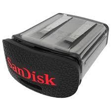 ᐅ <b>Sandisk Ultra</b> Fit <b>USB</b> 3.0 отзывы — 74 честных отзыва ...