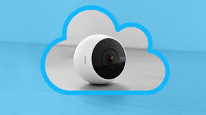 Some companies charge for home security camera cloud storage. Wireless Security Cameras | Free Cloud Storage - Consumer Reports