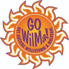 GO WilMa! | Willistown Township, PA - Official Website