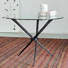 bases for round glass dining tables. round glass dining tables bases for o