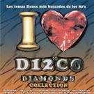 Diamond Collection, Vol. 31