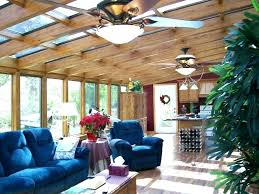 comfy brown wooden sunroom furniture paired. Beautiful Paired Comfy Brown Wooden Furniture Paired Fine Intended Wood Sunroom  Intended Comfy Brown Wooden Sunroom Furniture Paired I