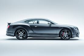 2018 bentley continental gt supersports. delighful 2018 7  13 in 2018 bentley continental gt supersports