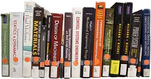 Mechanical Engineering Textbooks Search For Textbooks How Do I Use The Library Libguides At
