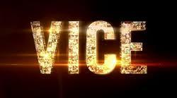 「vice」の画像検索結果