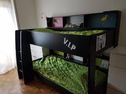 Letto Con Sponde Usato : Letto per bambini usato ikea arredamento camera bimbi le