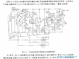 whirlpool wiring diagram range images hayden pool pump schematics hayden engine image for user manual