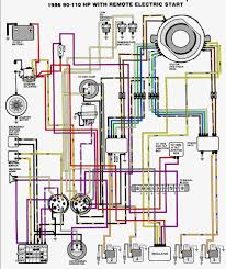 johnson wiring harness diagram wiring diagrams best johnson wiring harness wiring diagram online evinrude wiring harness diagram johnson four stroke wiring diagram wiring