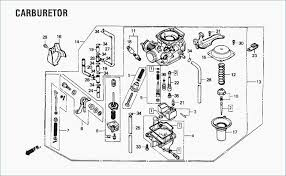 60 best of 96 honda shadow 1100 ace ignition coil wiring diagram honda shadow vt1100 wiring diagram awesome magnificent honda rebel 250 wiring diagram backlight model honda