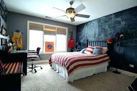 Kids Chalkboard Wall Chalk Wall Bedroom Chalkboard Wall Bedroom  Transitional Kids Bedroom With Carpet Ceiling Fan . Kids Chalkboard Wall ...